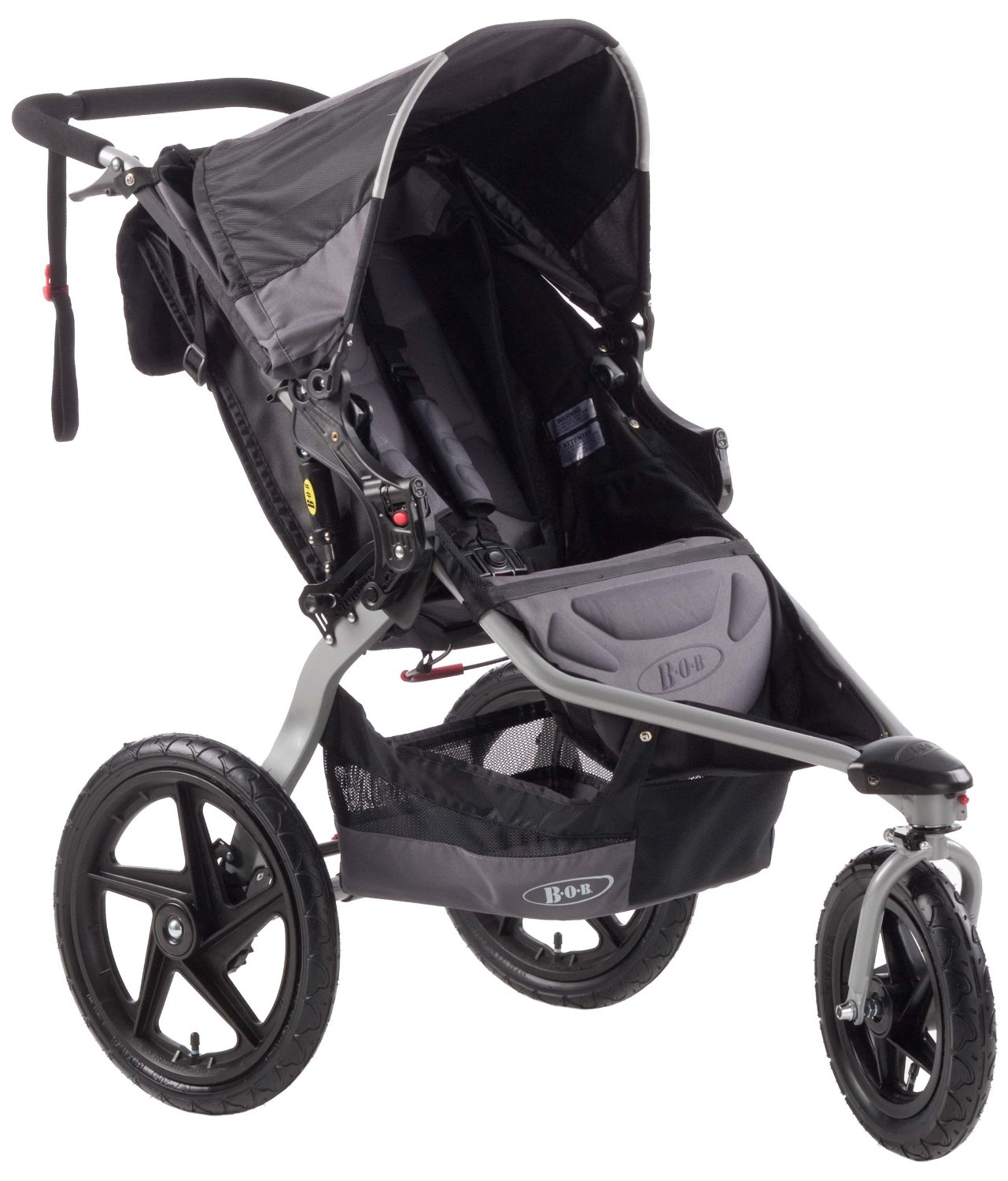 18 best strollers - it's baby time!