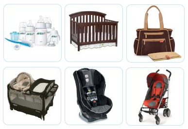 baby product review