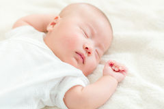 How Often Should Babies Nap For?