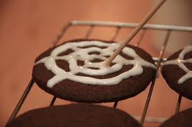 web in cookie