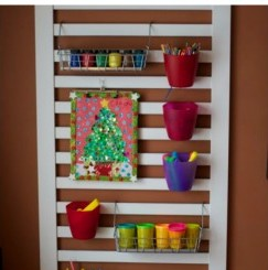 12-ways-to-repurpose-a-crib