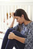 Do You Know the Signs of Postpartum Depression