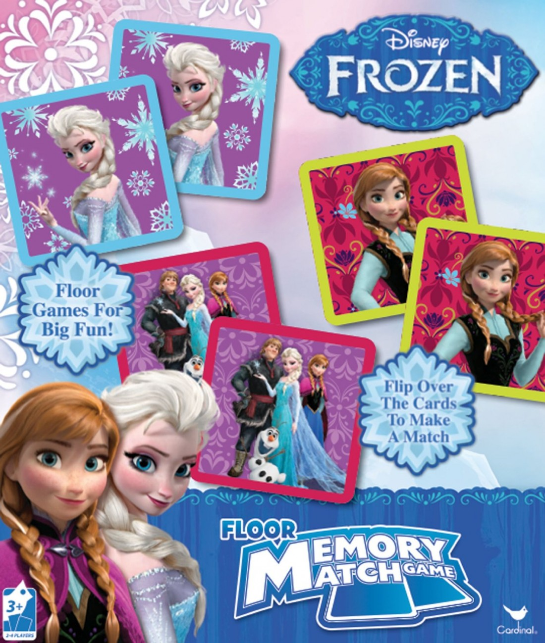 Uncategorized Frozen Games For Kids frozen games for preschoolers its baby time disney floor memory match game