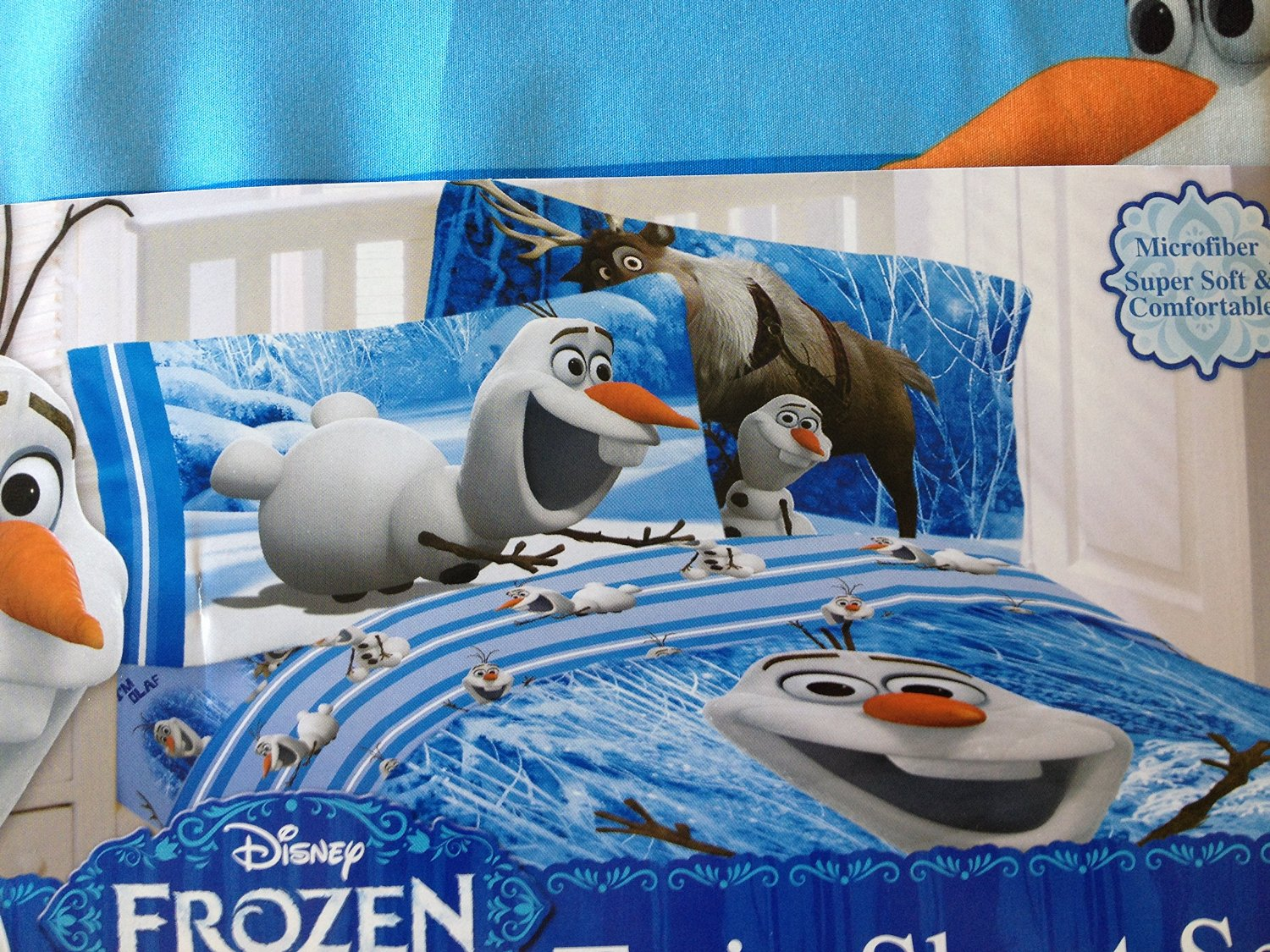 Frozen Bedding Sets For Toddlers It S Baby Time