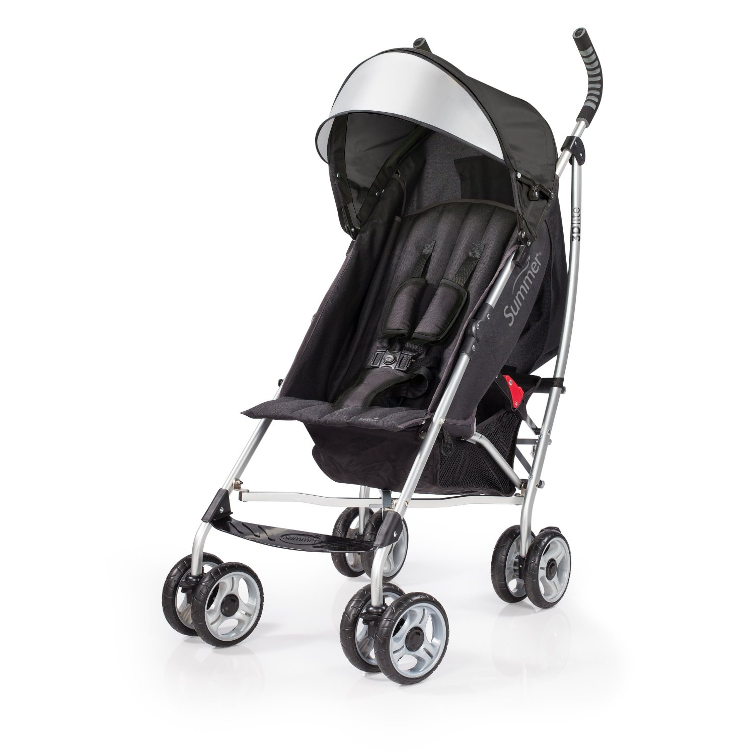 Best Umbrella Strollers of 2015 - it's BABY time!