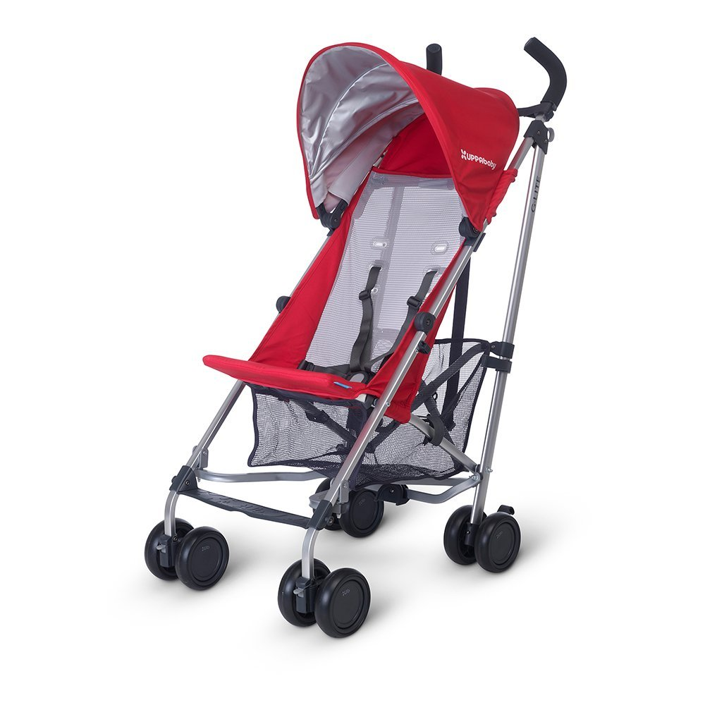 best umbrella strollers of   it's baby time - if you are planning many outdoor adventures this umbrella stroller willprovide much comfort for your little rider on the brightest days