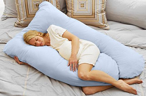 Top 10 Best Pregnancy Pillows It S Baby Time