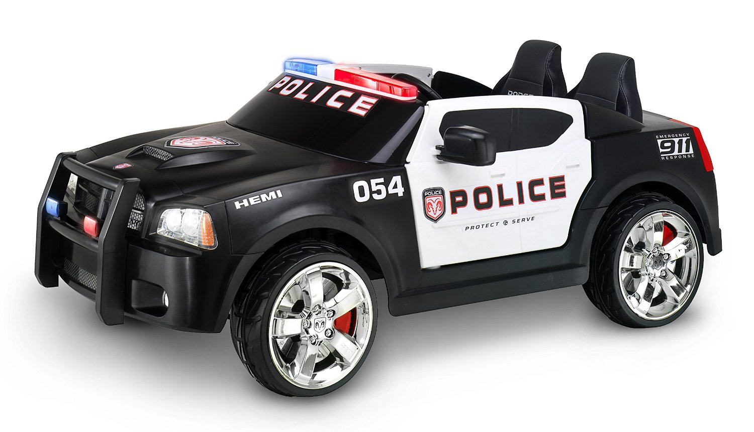 Top 10 Toddler Vehicles Of 2015 Its Baby Time Fisher Price Harley Davidson Ride On Tough Trike Charger Police Car