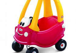 Top 10 Toddler Vehicles of 2015