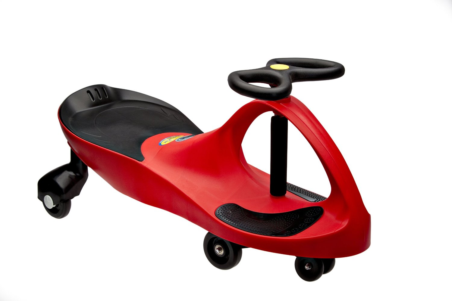 Top 10 Toddler Vehicles Of 2015 Its Baby Time Fisher Price Harley Davidson Ride On Tough Trike Plasma Car Plasmacar