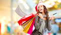 How-To: Christmas Saving Tips for Happy Shopping