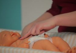 Baby and Child CPR: What Every Parent Should Know