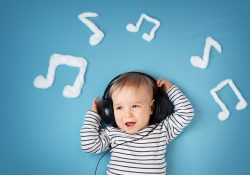 Valuable Toddler Songs for Development